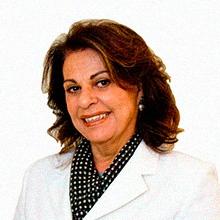 Célia Diniz