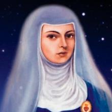 Joanna de Ângelis