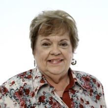 Suely Schubert